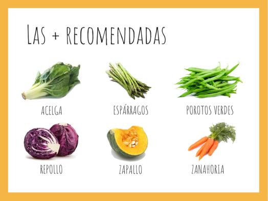 Las + recomendadas (1).png