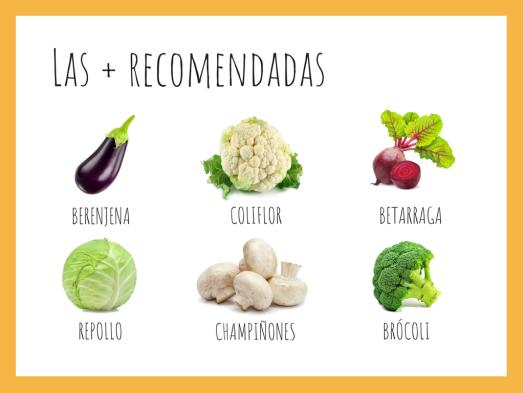 Las + recomendadas (2).png