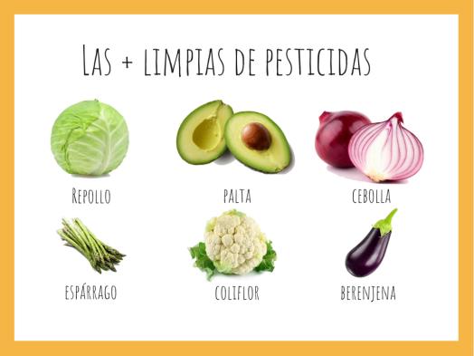 Las + recomendadas (3).png