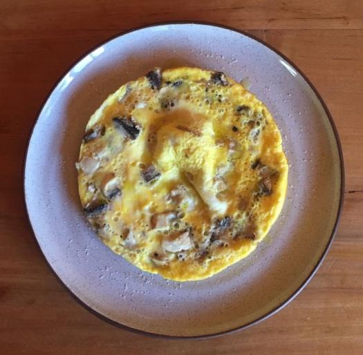 omelette.jpeg