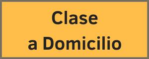 Clase domicilio (9)