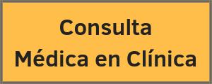 Clase medica clinica (5)