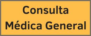 Consulta Médica General 1